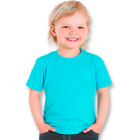 All-Rounder Toddler T-Shirt (Size 2 to 6)