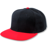 Urban Snap Back
